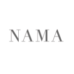 NAMA – National Association of Model Agencies